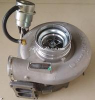 diesel engine turbocharger hx55 4038613 for sale