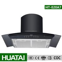Made in china fashion fiberglass chimney /glass chimney kerosene heater