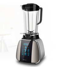 Electronic multi function food processor portable food processor thermomix food processor