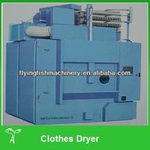 Máquina lavadora de sábanas para hotel/ extractor de lavado de sábanas