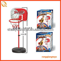 Popular children Vertical basketball stands set SP3207777-419