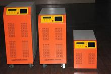 Free ship cost 24v1kw solar inverter controller for all family and home solar power system