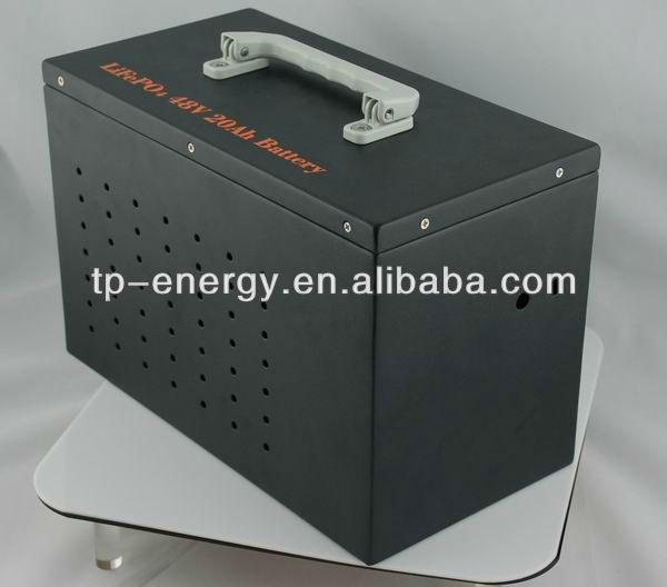 Lithium battery 48V 20AH.jpg