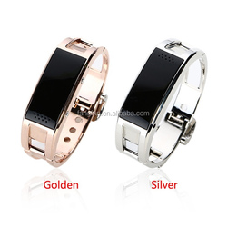 Cheap Android Bluetooth Smart Watch Mobile Phone