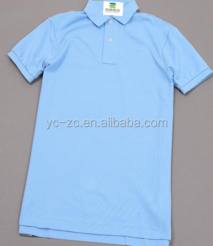 Fashion design bulk polo shirts 100 cotton work shirts for 100 cotton work shirts