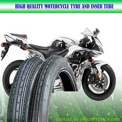 New China motorcycle tire3.25-16