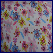 print chiffon fabric/digital print silk chiffon/chiffon for dress