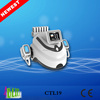 Popular Cryolipolaser / Fat Freeze Slimming / Cryotherapy Body Shaping Machine For Home Use