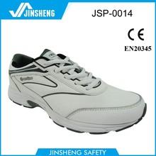 Hot top quantity brand sports shoe