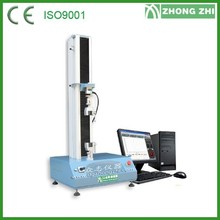 Wholesale china market electronic tensile strength tester