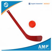 High quality cheap carbon hockey stick