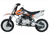 /p-detail/Pit-BIKE-50cc-70cc-90cc-110cc-ni%C3%B1os-en-bicicleta-de-la-motocicleta-300006826922.html