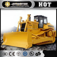 2015 hot sale product HBXG SD7 230hp bulldozer/international bulldozer parts