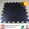 interlocking crossfit gym fitness horse mats stall cow rubber flooring stable rubber mats