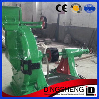 Dish Seed decorticator Sunflower seed sheller