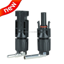 500 pairs TUV&UL Certified MC4 Solar Connector MC4 Connector Compatible for Solar Power plant