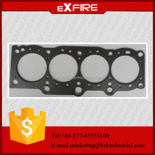 Auto Engine Parts Cylinder Head Gasket 11115-74030 for Toyota CAMRY CELICA,3S-FE and 3S-GE
