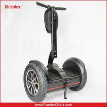2015 rooder rm02d/rm02d+ dos scooter de rueda del vehículo eléctrico motonetas
