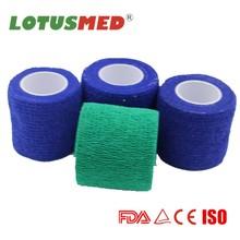 Waterproof and Comfortable Hand Wraps Bandage