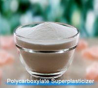 pce polycarboxylate superplasticizer powder water reducer water-reducing admixture superplasticizer dosage in concrete