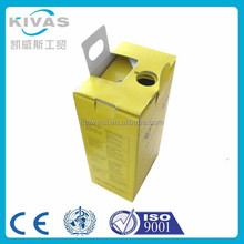 medical health care products,medical sharp waste box,disposable sharps box