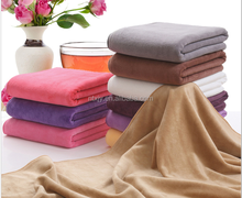High Absorption Beach/ Bath Towel,100% Cotton Towel,Hotel Towel