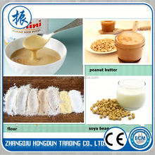 Soy Milk Production Machine