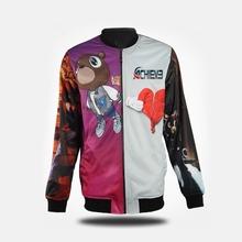 motorcycle rain jacket,man jacket winter 2015