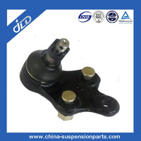 43330-19085 shower head magnetic suspension ball joint