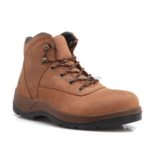 2015 new fashion safety shoes //2012 new fashion shoes
