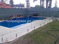 outdoor swimming pool glass panels,large glass panels
