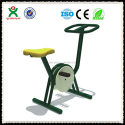 body master fitness equipment/fitness equipment outdoor/mini and max exercise equipment QX-087G