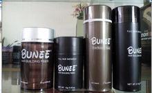 hot sale bunee hair fiber miracle
