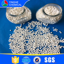 drying agent activated alumina factory