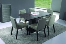 2014 muebles de madera silla de comedor( s-0566) silla de comedor de madera de roble silla