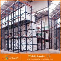 united steel products pallet racks garage shelving