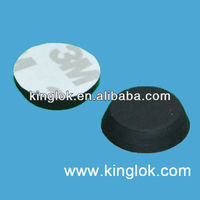 Self Adhesive Rubber Feet and Bumper