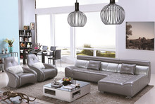 High quality corner sofa sale sofas on sale leather sofas for sale