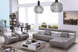 High quality corner sofa sale sofas on sale leather sofas for sale