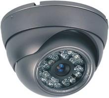 "1/3"" CMOS CCTVcamera 600TVL"