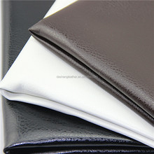 Anti-Fouling Can Swab PU Leather for Furniture( A991-1)