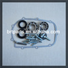 Good product for go kart parts GX270 clutch