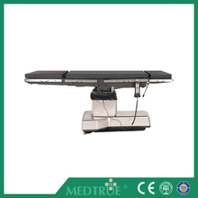 CE/ISO Approved High-grade Synthesizes Multifunction Medical Surgical Electric Operating Table(MT02010010)