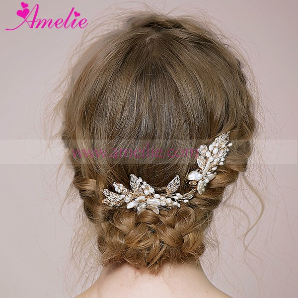 Bride hair comb and clip (3).jpg