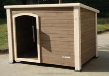 2015 fashion popular Wooden Dog House