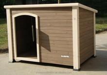 2015 fashion popular Wooden Dog House