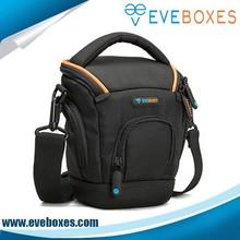 Universal Waterproof Case Bag Stylish Dslr Camera Bag