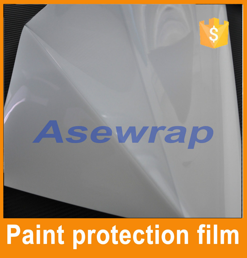 Heat Sensitive Car Paint Price