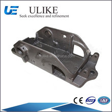Precision auto parts,OEM auto parts, customerized auto parts