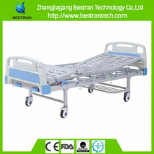 BT-AM202 two functions manual medical bed for sale